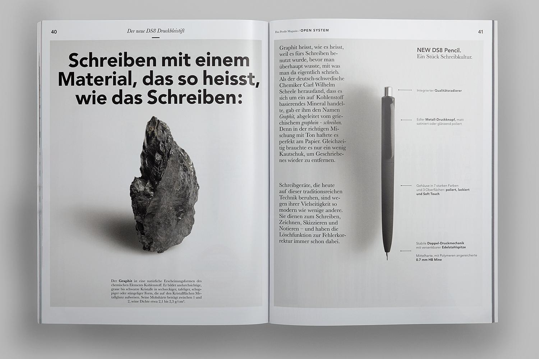 Großartig Doostang Wird Neu Geschrieben Bilder - Entry Level Resume ...